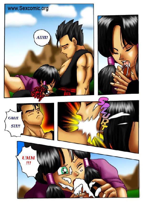 Dragon Ball xxx El mejor Comic Sexual -dragon-follando-video-hentai-gratis-hd-cogiendo-vegeta-bulma-milk-goku (4)