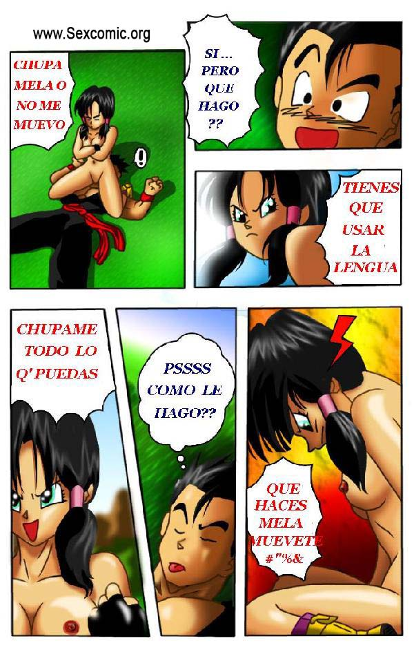 Dragon Ball xxx El mejor Comic Sexual -dragon-follando-video-hentai-gratis-hd-cogiendo-vegeta-bulma-milk-goku (6)