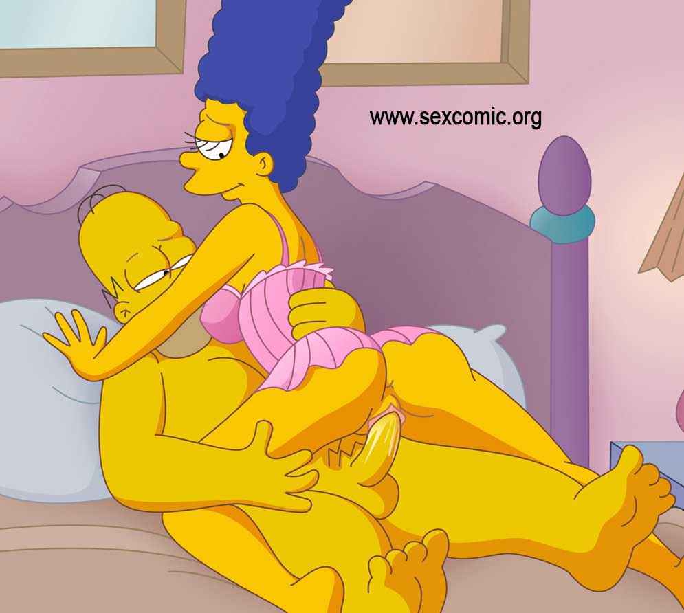 Homero Simpson Follando con Marge -los-simpsons-xxx-porno-video-hentai-gratis-hd-espanol (1)