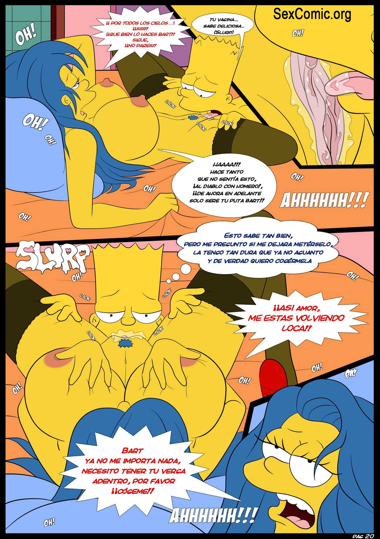 Los Simpsons xxx -incesto-bart-march-follando-cogiendo-sexo-desnuda-video-historieta-comic-los-simpsons-porno-follando-con-mama (21)