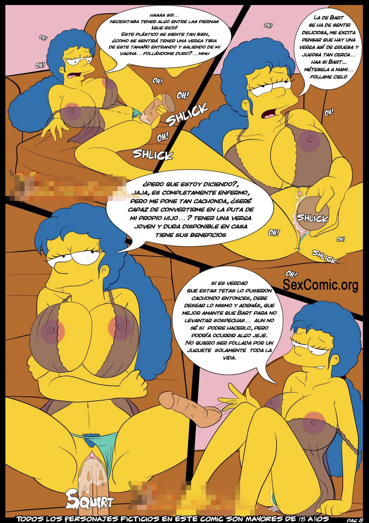 Los Simpsons xxx -incesto-bart-march-follando-cogiendo-sexo-desnuda-video-historieta-comic-los-simpsons-porno-follando-con-mama (9)