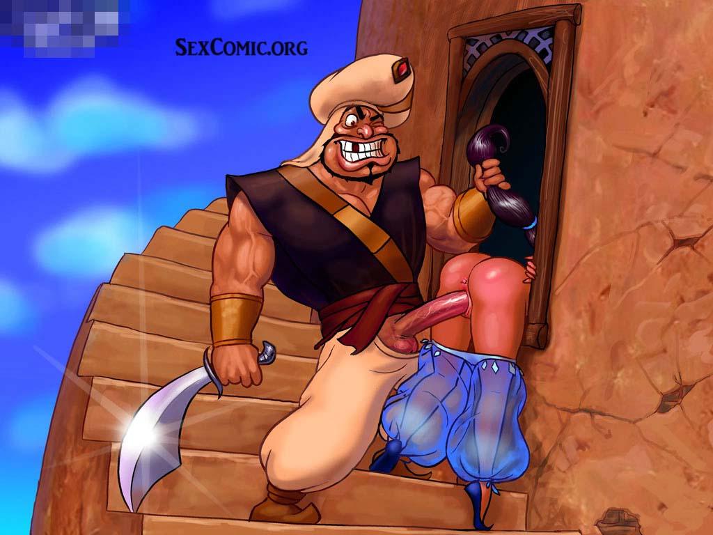 Aladin xxx Jamin Desnuda -dinsey-xxx-videos-dinsey-prohibids-imagenes-porno-comic-hentai-princesas-follando (1)