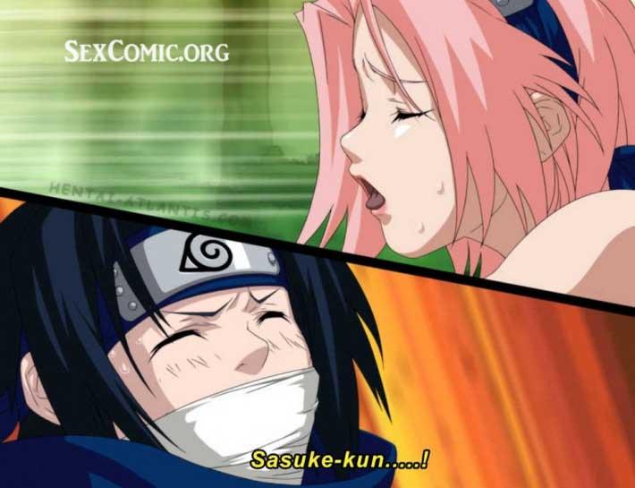Porno Naruto -xxx-naruto-sakura-follando-hinata-desnuda-tetas-vagina-descuido-hentai-historieta-porno-hd (12)
