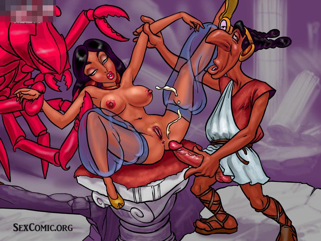 Princesa de Disney Desnuda -disney-porno-sin-censura-tetas-vagina-video-prohibido-rapuncel-xxx-follando-cogiendo (7)